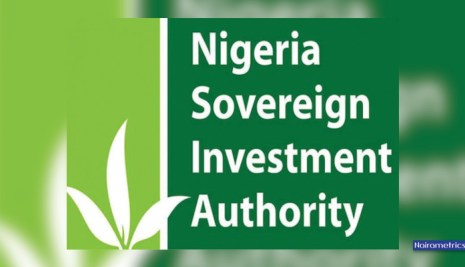 36 states invest $250 million in NSIA