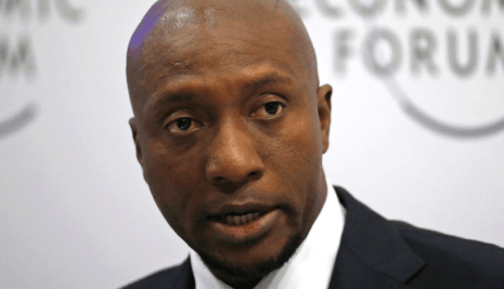 Is The London Stock Exchange Tapping Nigerian Companies?