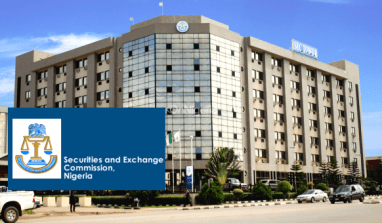 Securities and Exchange Commission Pays N30billion In Unclaimed Dividends To Investors
