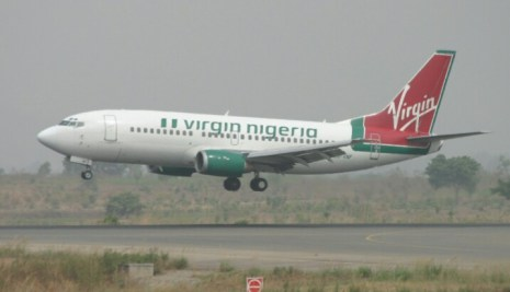 Verbatim: Nigeria's Minister of Aviation on Launching National Airline Before end of 2017