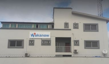 Wakanow Spreads Beyond Nigeria; What It Means For The Economy