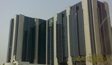 A Federal High Court has asked CBN to stop the sale of Keystone Bank