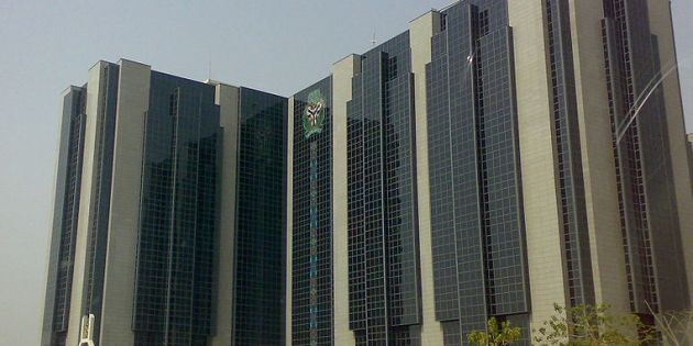 CBN: Three Banks Failed Capital Adequacy Test