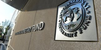 Nigeria's External Reserves and Sovereign Wealth Fund: Why IMF can't be ignored