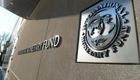 IMF vs World Economics: Is Nigeria Out Of Recession?
