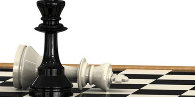 Understanding CBN's Battle Against Speculators