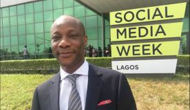 Company News Roundup (May 20, 2017) – Bank executive compensation top N6 billion N1 billion in 2016