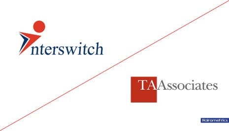 Analysis: TA Associates Acquisition Of A Stake In Interswitch