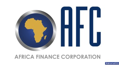 Deal: AFC Issues $500 Million 7 Year Bond