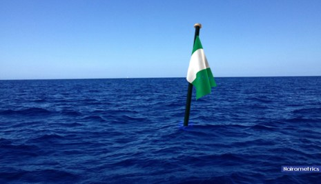 2 reasons why Nigeria is getting the attention of investors again by @RenCapMan