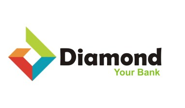 Diamond Bank announce resignation and retirement of Non-Executive Directors