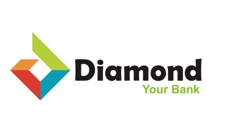 ALERT: Diamond Bank reports N9 billion profit (2017 HY)