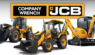 Leventis Motors stops distribution of JCB construction equipment
