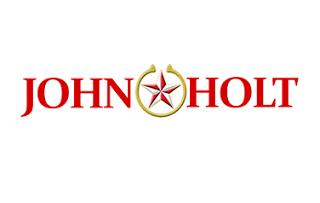 John Holt Plc records 23.3% growth in profit YoY