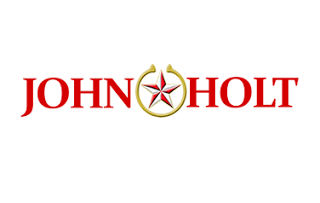 John Holt Plc records 23.3% growth in profit YoY