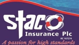 Staco Insurance raises N1.6 billion via private placement