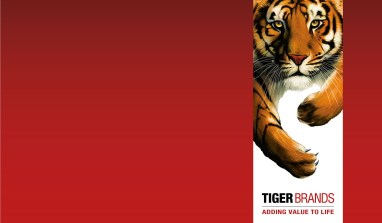 Tiger Brands gives up on Nigeria, to focus on serving middle income South Africans