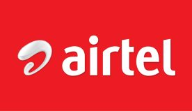 Airtel's is upgrading its 4G network and here is why