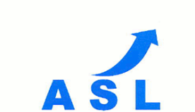 Alert: Newrest ASL reports N131 million Profit (2017 Q1)
