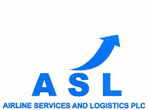 Alert: Newrest ASL reports N131 million Profit (2017 Q1)
