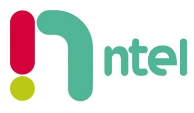 Ntel plans to raise $300 million to fund network expansion