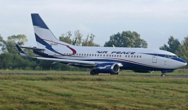 The FAAN-Air Peace drama explains why foreign investors are still on the run