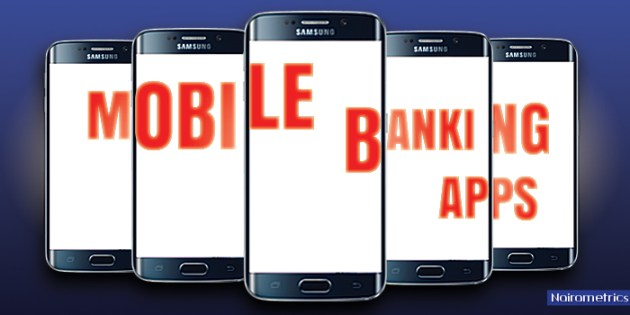 5 Nigerian Banking mobile apps you need to own
