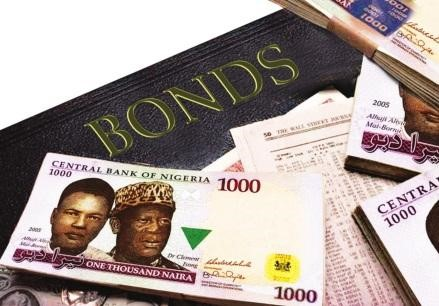 Regulators and Government Agencies in the FGN Bond Operations