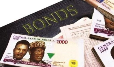 Difference between FGN Savings and Treasury Bills