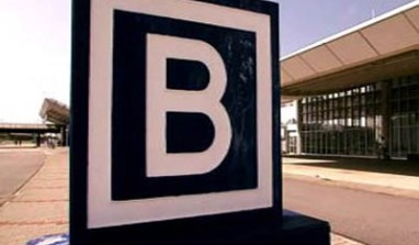Petralon deal confirms Julius Berger diversifying going into oil and gas industry