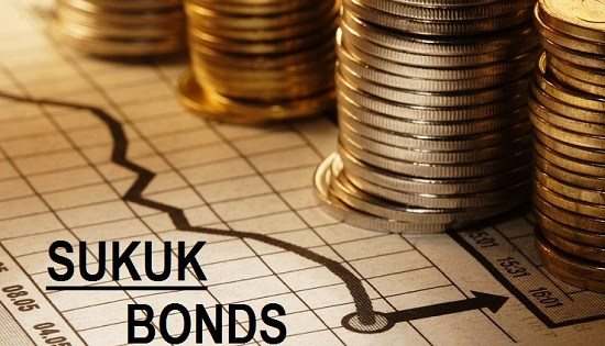 6 things to know about Nigeria's upcoming sukuk bond