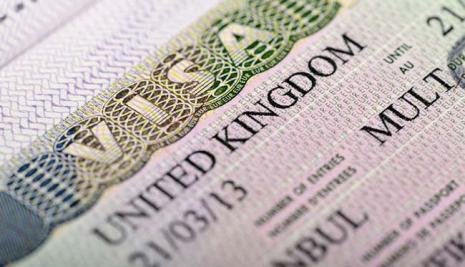 "You will now have to pay N2,500 in ""email fees"" to inquire about UK visas"