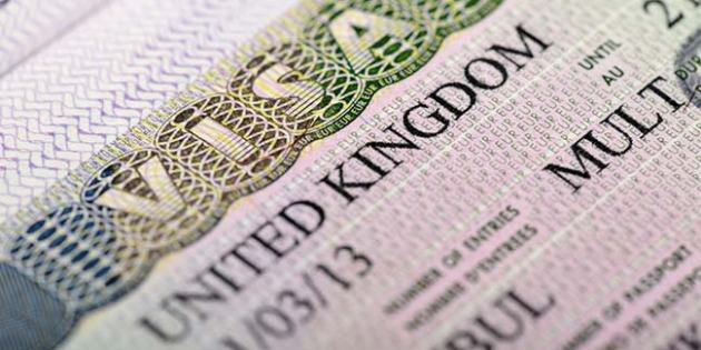 """You will now have to pay N2,500 in """"email fees"""" to inquire about UK visas"""