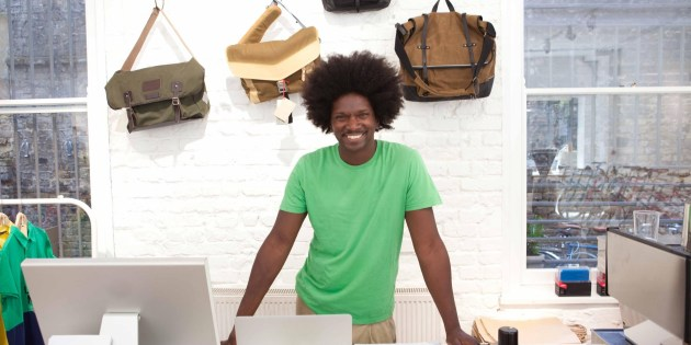 5 Reasons you should start an eCommerce business