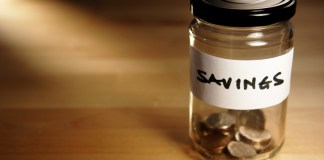 Millennialshares financial managementstrategiesyou should adopt