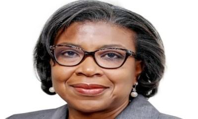 Investors oversubscribed FGN Bond, Patience Oniha,
