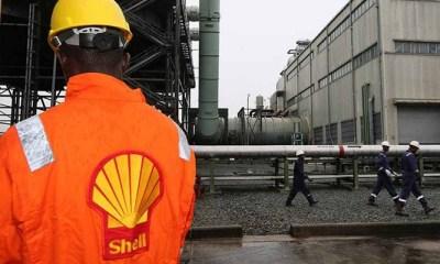 Shell Nigeria Exploration and Production Company, SNEPCo, Bonga, Oilfield, Bidders, Royal Dutch Shell Plc, Malabu oil, Dutch prosecutors, Italy London court