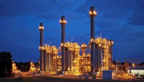 Gas shortage cut cement manufacturers output capacity by 36%
