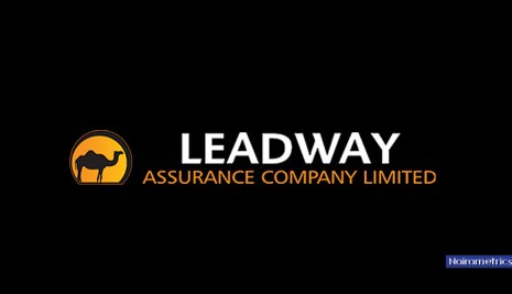 Leadway Assurance launches mobile insurance office