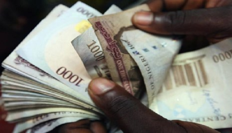 Explained: This is why Micro Finance banks are skeptical about giving loans to businesses