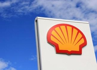 Shell Nigeria Exploration and Production Company, SNEPCo, Bonga, Oilfield