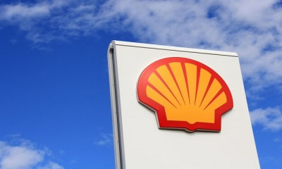 Shell Nigeria Exploration and Production Company, SNEPCo, Bonga, Oilfield