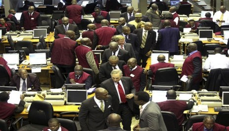 Increased offshore trade boosted transactions on NSE by 7.13% in June – Exchange