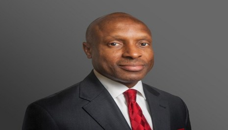 Zenith Bank has taken a cover on 30% of its 9mobile loan – CEO