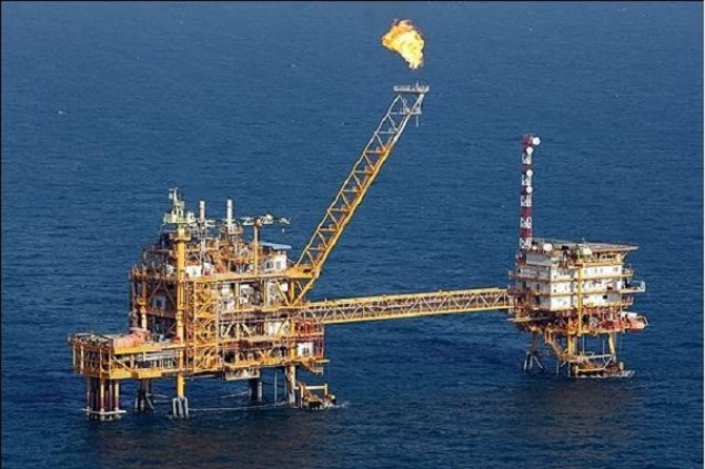 Nigeria wants international oil companies to pay up now