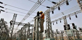 TCN suspends KEDCO, TCN suspend Kano Electricity Distribution Company, Kano Electricity Distribution Company, Transmission Company of Nigeria, Market Operator in Nigeria's power sector