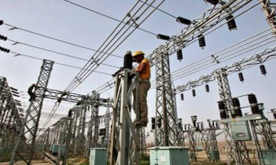 Discos, TCN suspends KEDCO, TCN suspend Kano Electricity Distribution Company, Kano Electricity Distribution Company, Transmission Company of Nigeria, Market Operator in Nigeria's power sector