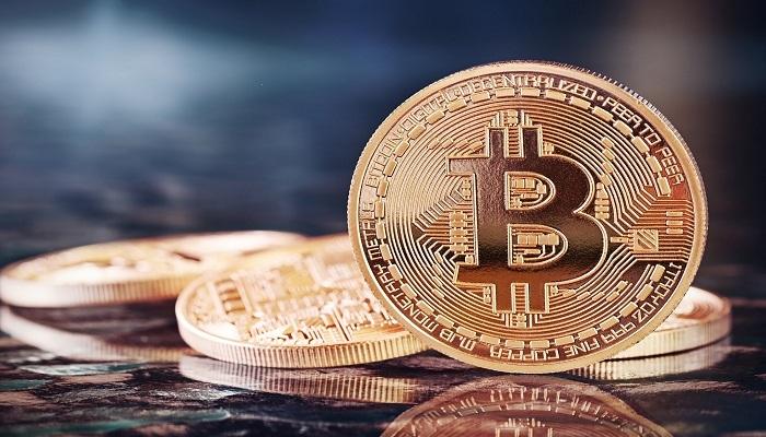 Ethereum / Bitcoin CFD | Plus