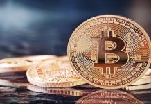 Bitcoin exchange for Nigeria is up and running