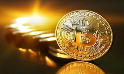 Big investors prepare to offload some Bitcoins